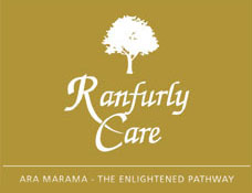 Ranfurly Care - Home